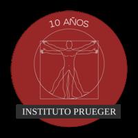 e-learning | Instituto Prueger