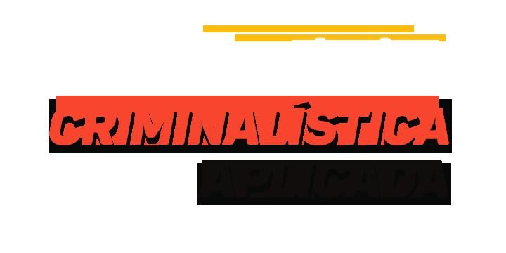 Criminalistica Aplicada