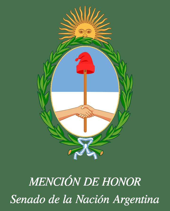 Mencion-de-Honor