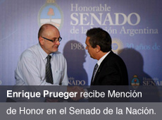 Mencion-de-Honor